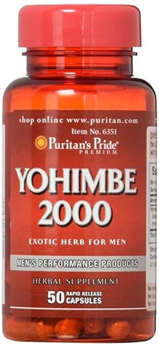 Yohimbe 2000 mg 50 pcs free shipping vitex fruit 400 mg 100 pcs free shipping