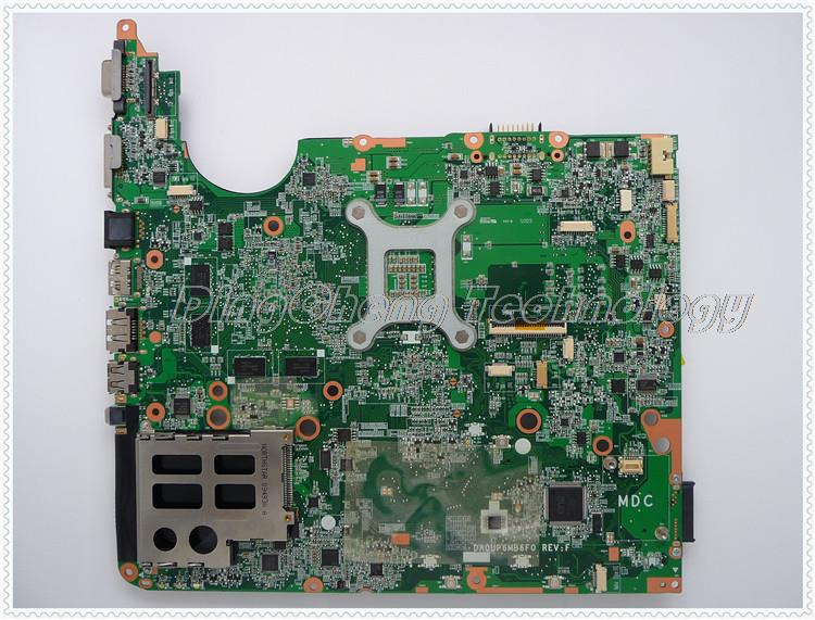 HOLYTIME laptop Motherboard For hp DV7 580974-001 GT230M 1GB non-integrated graphics card 100% tested fullyHOLYTIME laptop Motherboard For hp DV7 580974-001 GT230M 1GB non-integrated graphics card 100% tested fully