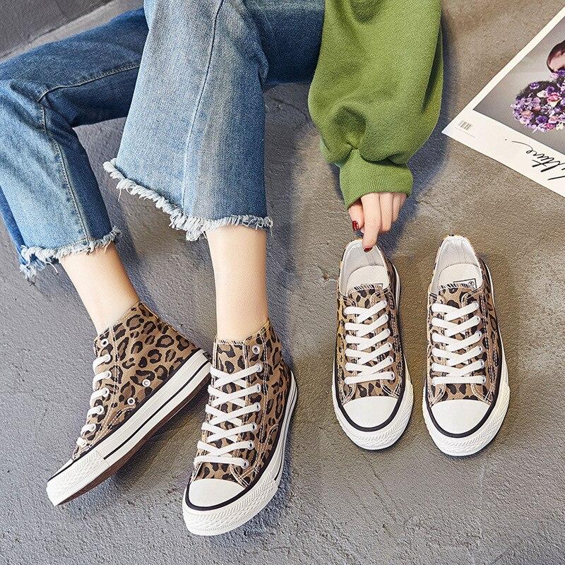 2019 new fashion casual shoes 100.482019 new fashion casual shoes 100.48