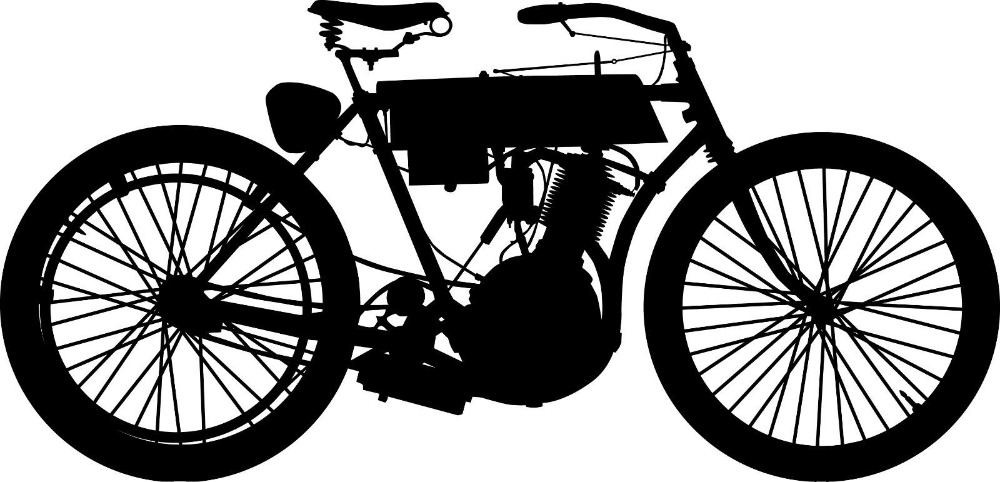 Popular Giant Bike DecalsBuy Cheap Giant Bike Decals Lots From - Vinyl stickers for bikes