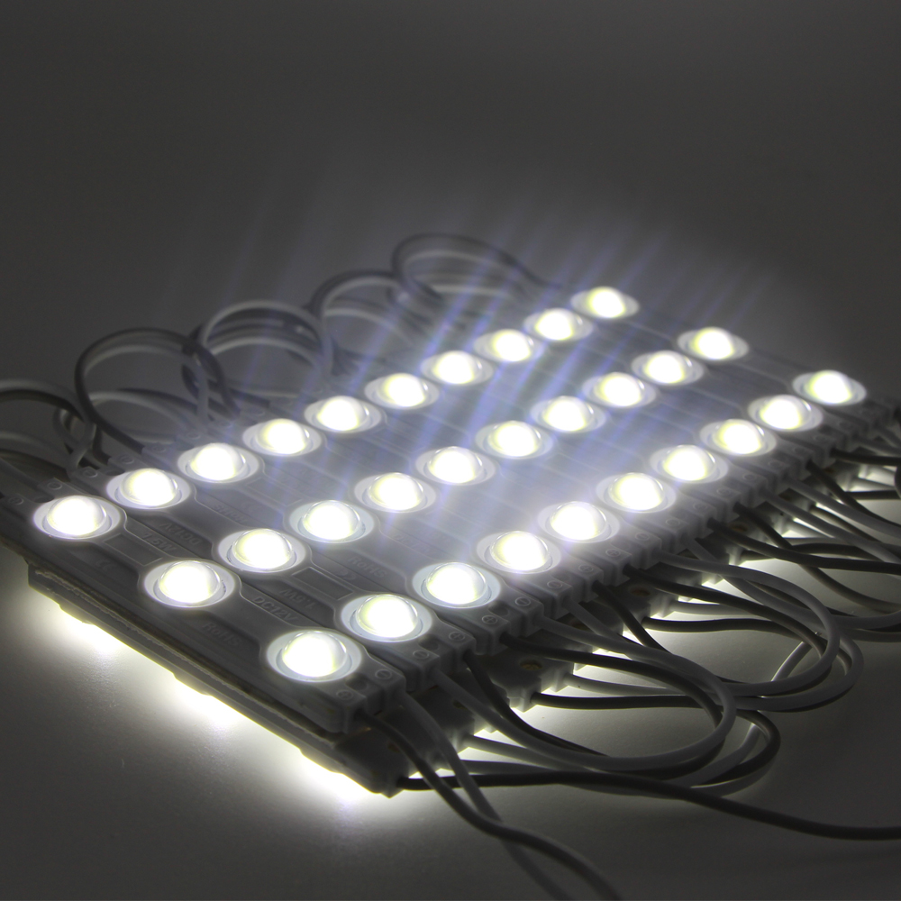 Led store signs reviews online shopping led store signs for Window lights