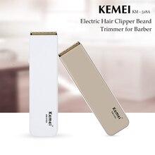 KEMEI KM-518A Pro Ha