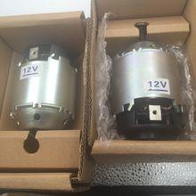 Вентилятор индукторное вентилятор двигателя для Nissan 27226-EA010 27226EA010 27225-8H60B 272258H60B 27225-8H310 272258H310 CAX-2137, CAX2137