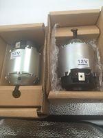 Ac motore del ventilatore per Nissan 27226 EA010 27226EA010 27225 8H60B 272258H60B 27225 8H310 272258H310 CAX 2137  CAX2137-in Condensatori e evaporatori da Automobili e motocicli su