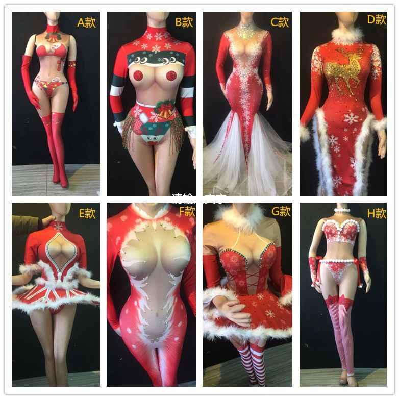 К требованиям заказчика; Сверкающие Стразы Красная лента-веревка из тонкой прозрачной ткани; платье со шлейфом и Для женщин на день рождения знаменитости Платья для вечеринок ночной наряд пикантные для пения, танцев, костюм