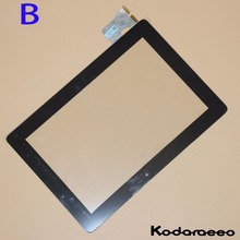 NEW For Asus MEMO PAD FHD 10 ME301 ME302 ME302C ME302KL K005 K00A Touch Screen Digitizer Glass Panel Replacement