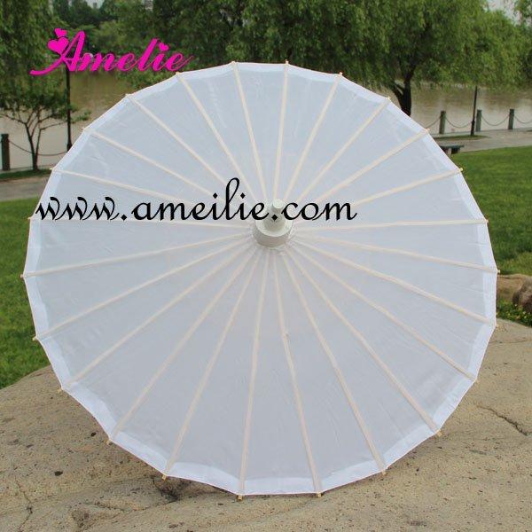 100pcs/lot Small Dance Umbrella