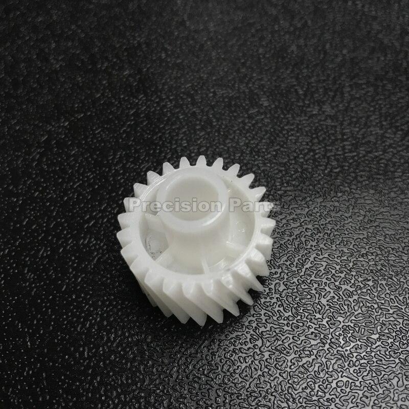 New Fuser Drive Gear For Konica Minolta C220 C280 C360 Adc288 368