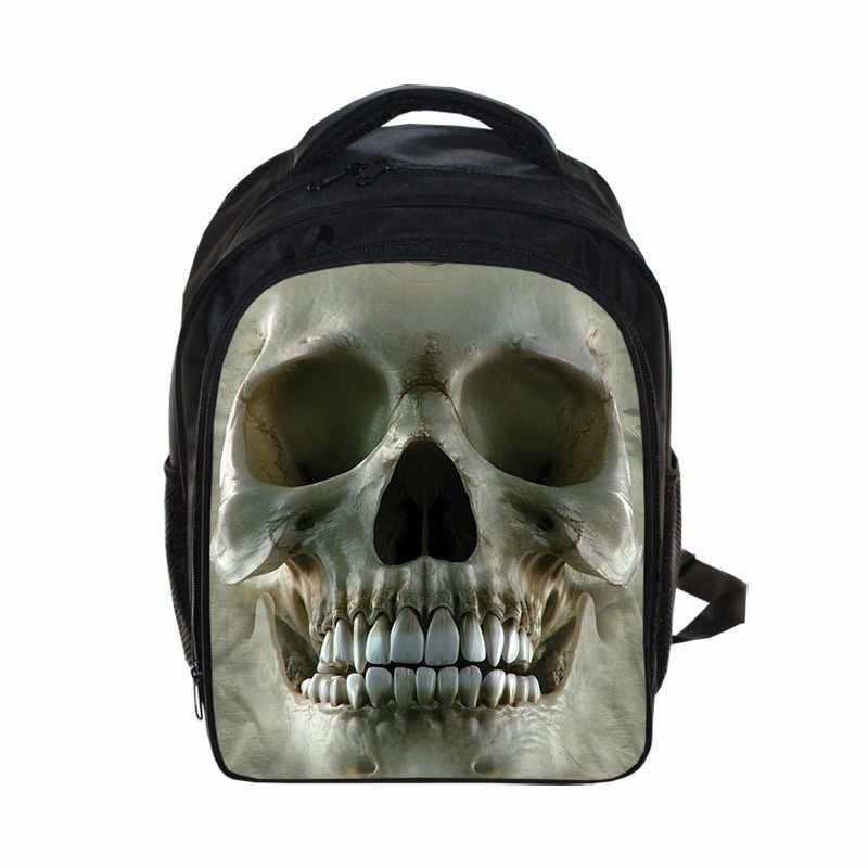 Рюкзак с логотипом на заказ, 13 дюймов, мультяшный детский сад, рюкзаки для мальчиков и девочек, детские школьные сумки, Подарочная сумка для книг