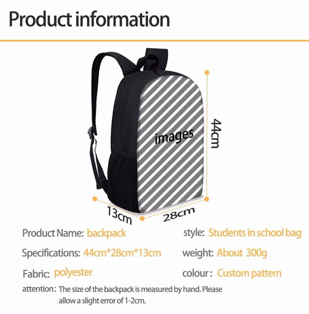 d8ca2aa0b14a ... FORUDESIGNS Kpop BTS Backpacks For Women Super Korean Style Rucksack  Fashion Teenage Girls School Bag Mochila ...