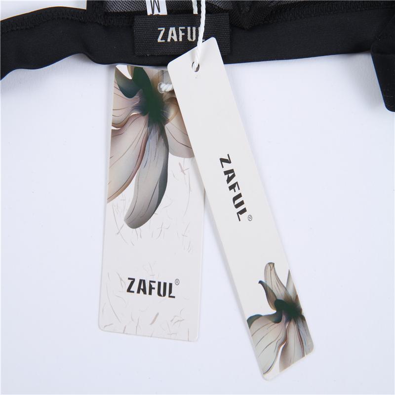 HTB17KsWQVXXXXc2XpXXq6xXFXXX0 - FREE SHIPPING Women Floral Bandage Bikini Set JKP097