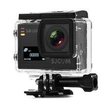 "Original SJCAM SJ6 LEGEND 4K 24fps Ultra HD Notavek 96660 Waterproof Action Camera 2.0"" Touch Screen Remote Sports DV RAW Photo"