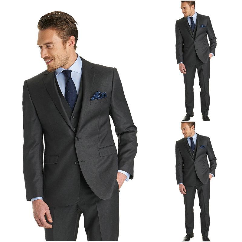 Online Get Cheap Mens Suits Colors -Aliexpress.com   Alibaba Group