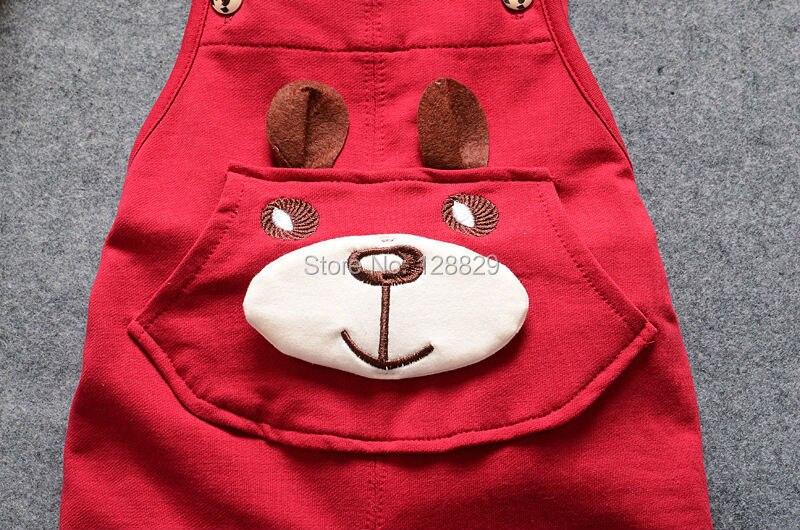 Children Clothing Sets (18)