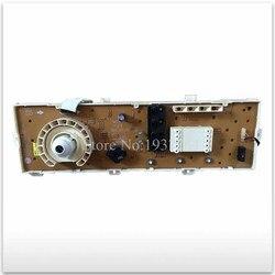 washing machine Display board only WD-N10300D 6870EC9286B-1 6870EC9284D good working