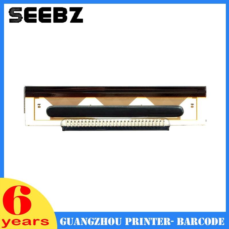 все цены на  SEEBZ Printer Supplies New Original Thermal Printhead KD2002-GC10 KF 2002-GK42B 28pin Printer head For METTLER TOLEDO PC Scale  онлайн