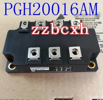 1PCS/LOT New original  PGH20016AM1PCS/LOT New original  PGH20016AM
