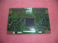 Original placa lógica CPWBX3374TP|Circuitos| |  -