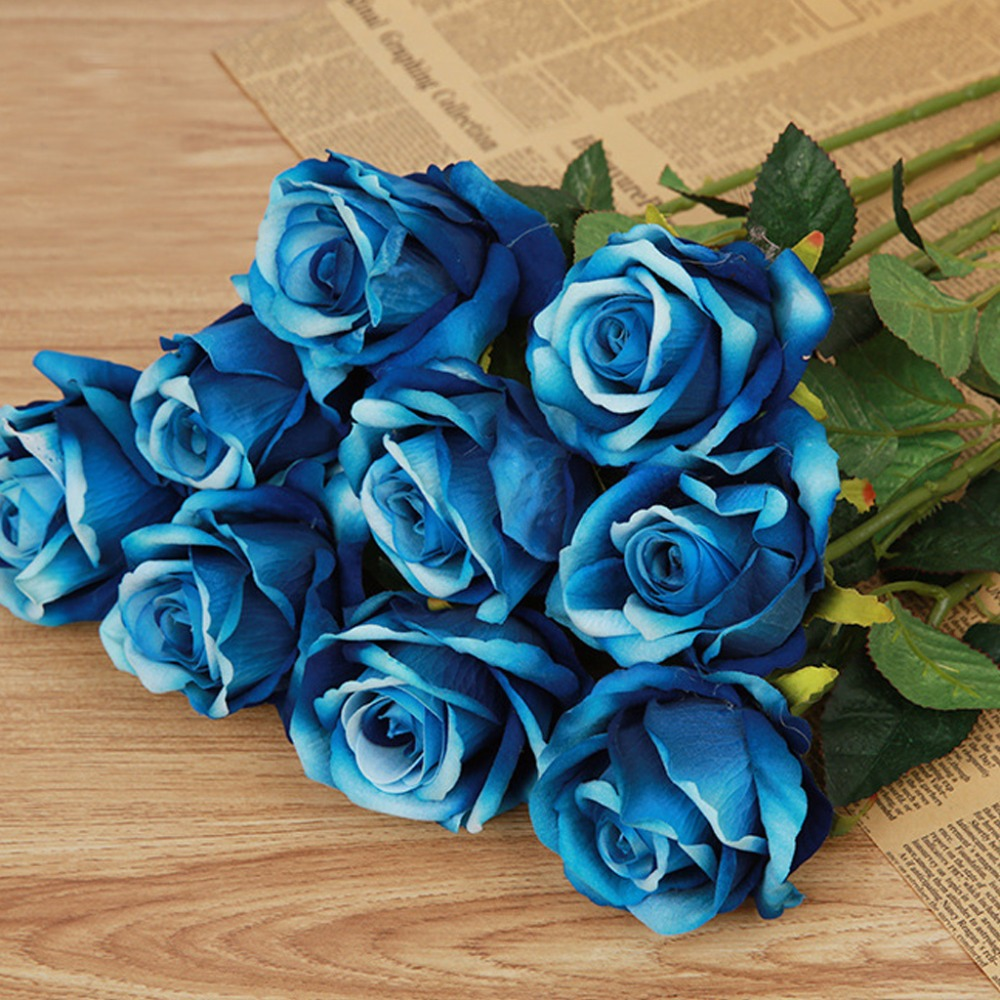 dating sending flowers What are the rules when dating and sending flowers ode à la rose has all the answers check out our comprehensive guide.
