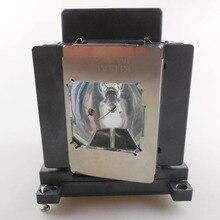 Yedek Projektör Lambası POA LMP130 EIKI EIP HDT20/EIP SXG20 Projektörler