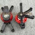 Free shipping ! Motorcycle CNC Crash Pads Engine Frame Sliders Protection For Suzuki GSXR600 GSXR750 06-12  K6 K8