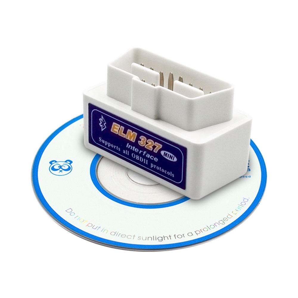 HTB17KyOL3HqK1RjSZFEq6AGMXXah Newly Elm327 Pic18f25k80 Bluetooth V1.5 Auto Scanner 2 Layer Pcb Elm 327 25k80 Obdii Diagnostic Scanner Hardware 1.5 Andorid Pc