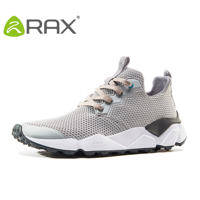 Lightweight Running Women 2017 Men Trail Breathable New Shoes Rax Imbf7v6ygY