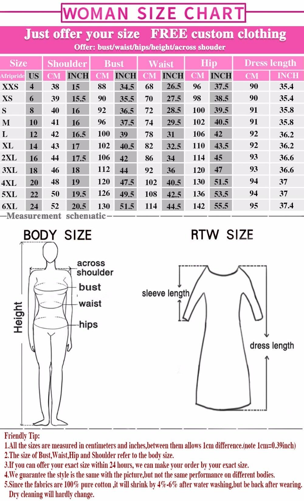 mini-knee derss(1)