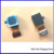 100% nuevo original para sony xperia z5/z5 compact/z5 premium volver cámara trasera flex cable piezas de repuesto