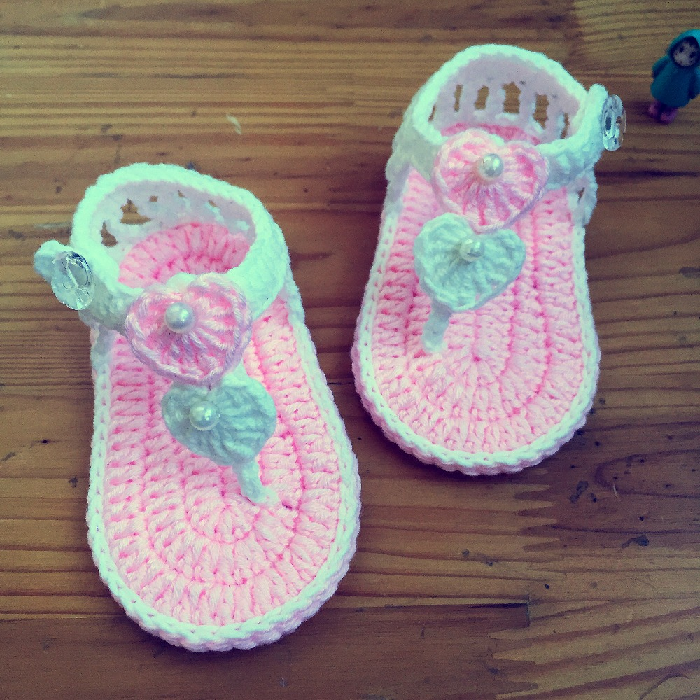 Popular Handmade Baby Shoes-Buy Cheap Handmade Baby Shoes lots ...