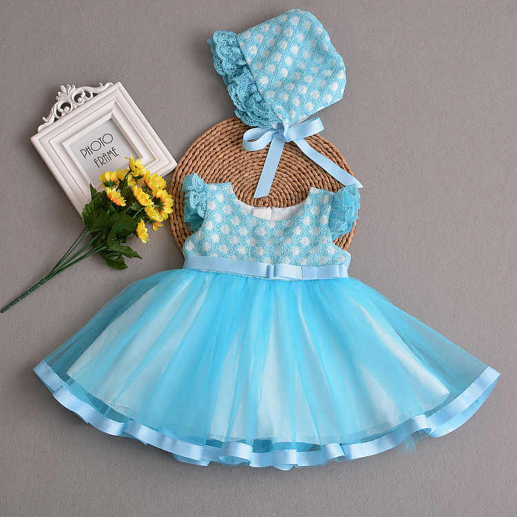 391748ee293ad Detail Feedback Questions about Reborn silicone Babies Dolls clothes ...