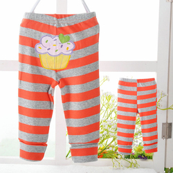 Danrol 4pcs pants 6pcs towel random delivery baby pants gift sets baby girl clothes cartoon cotton.jpg 250x250
