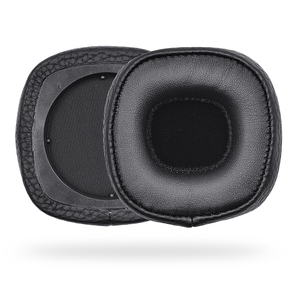 Image 4 - Replacement Cushion ear pads for Marshall MAJOR 3 Wired / Bluetooth Headphones