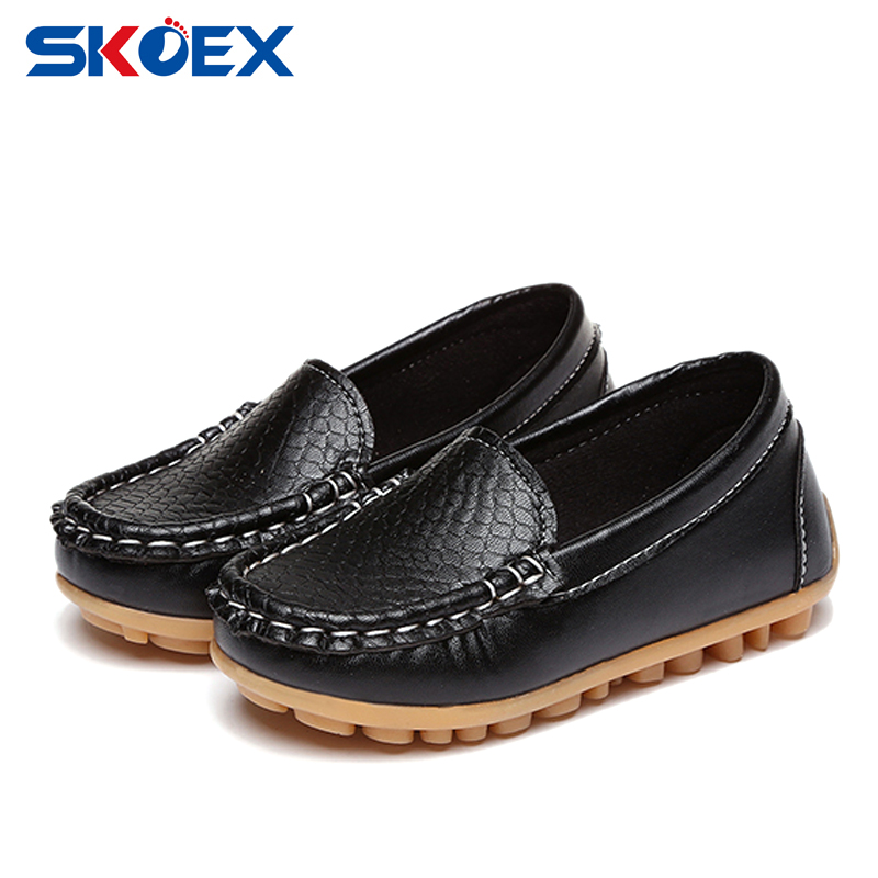 Boat Shoes Loafers Reviews - Online Shopping Boat Shoes Loafers ...