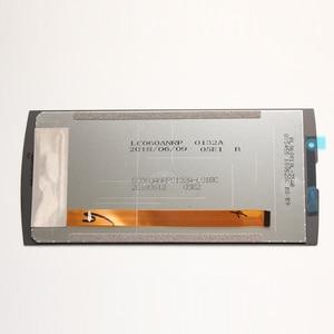 Image 5 - 6.0 אינץ OUKITEL K7 LCD תצוגה + מסך מגע 100% מקורי נבדק LCD Digitizer זכוכית לוח החלפה עבור OUKITEL K7