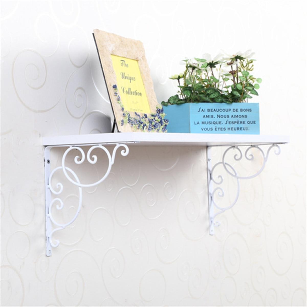 Bathroom Book Rack Popular Book Rack Shelf Buy Cheap Book Rack Shelf Lots From China