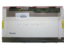 Original !!! LCD Display Screen For MSI CR650-016US CR650 FX610 CR61 GX680 X600 40PIN WXGA HD 1366*768 LED Backlight цена
