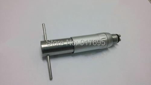 Dental Low Speed Motor Disassembly Tool  / Dental Low Speed Reparing ToolsDental Low Speed Motor Disassembly Tool  / Dental Low Speed Reparing Tools