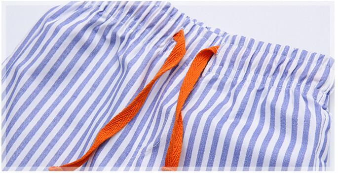 яхтенная одежда заказать на aliexpress