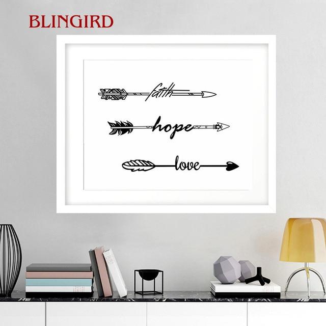 https://ae01.alicdn.com/kf/HTB17L4fdlUSMeJjSszeq6AKgpXa0/Hot-Scandinavische-eenvoud-geloof-hoop-liefde-poster-slaapkamer-woonkamer-interieur-art-print-schilderij.jpg_640x640.jpg