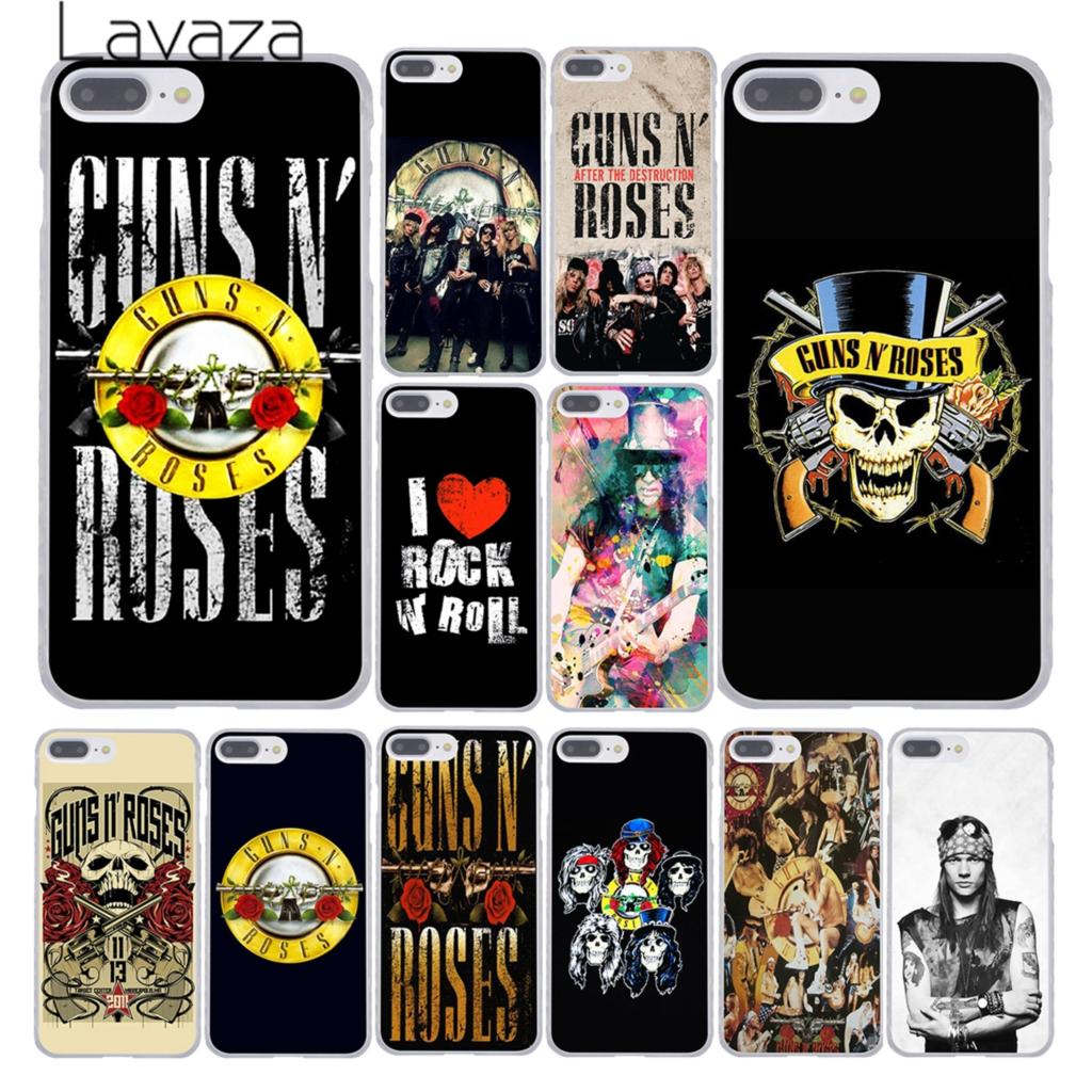 best top 10 iphone 5s axl case brands and get free shipping - c0fl26n1