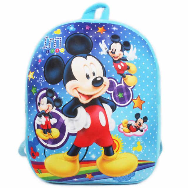 أطفال الكرتون تشي الحلو المنزل القط على ظهره رياض الأطفال لطيف حقيبة مدرسية طفل الفتيات المدرسية Mochila هدية نوعية جيدة