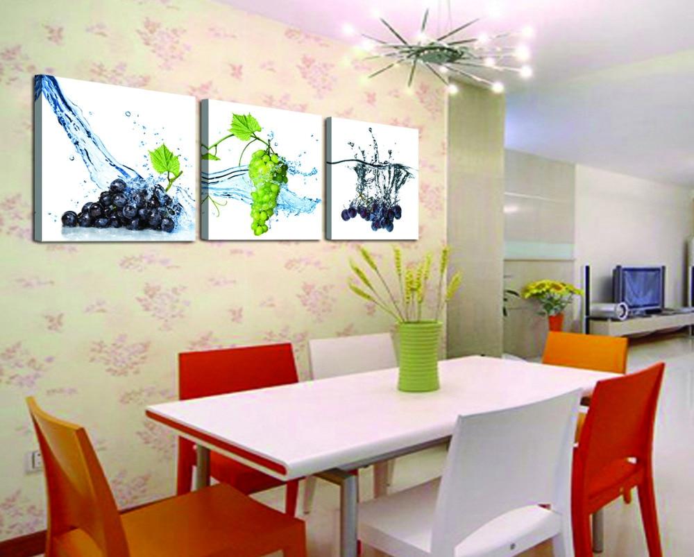 Pinturas modernas para casas fachadas rojas modernas with for Pintura casa moderna