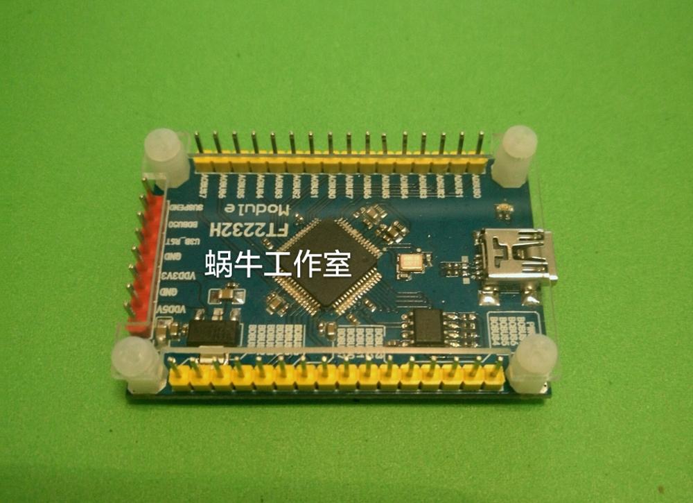 5pcs ZILOG Z86E0412PSC IC Z86E0412 DIP-18