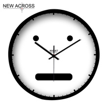 Worksheets Parts Of A Clock Face clocks directory of alarm clock parts accessories gohide 1pcs creative lovely face wall modern decor home furnishing mute quartz 12