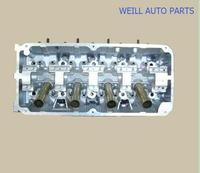 WEILL SMD305479 Cylinder head assembly for great wall haval 4G69 ENGINE