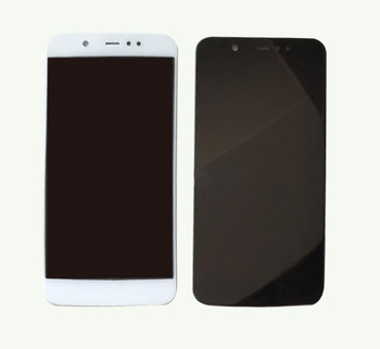 NEW 100% test ok for Hisense H10 mini LCD Display + Digitizer Touch Screen Glass Panel Asssembly  with tools