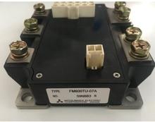 FM600TU 07A IGBT Modülü 100% Yeni Orijinal orijinal Dağıtıcı Ücretsiz Gemi 1 adet/grup JINYUSHI STOK