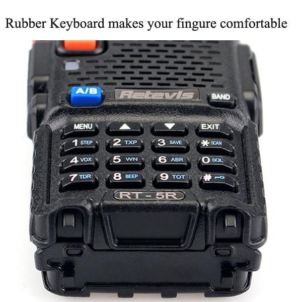 RT5Rrubbery-keyboard--2