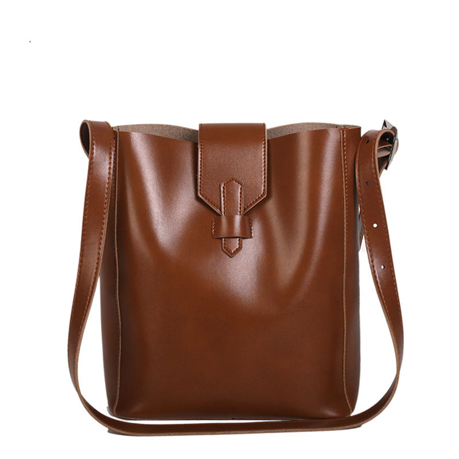 Fashion Designer Women Handbag Female PU Leather Bags Handbags Ladies Portable Shoulder Bag Office Ladies Bag dermagor fashion designer women handbag female pu leather bags handbags ladies portable shoulder bag office ladies hobos bag tot